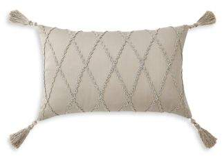 Waterford Shelah Breakfast Decorative Pillow, 12 x 18