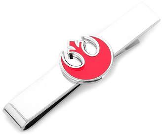 Star Wars STARWARS Rebel Alliance Tie Bar