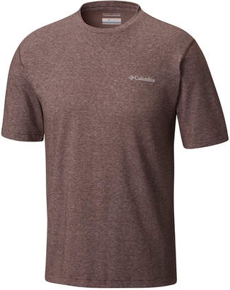 Columbia Men Thistletown Technical T-Shirt