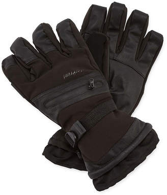 Winter Proof WinterProof Mens Cold Weather Gloves