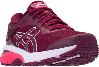 Asics Duomax Gel Running Shoe - ShopStyle