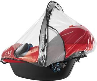 Maxi-Cosi Pebble Car Seat Rain Cover