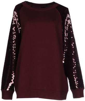 DKNY Sweatshirts - Item 37859020VC