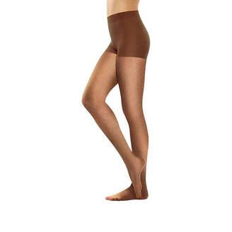 Hanes Perfect Mirconet Pantyhose
