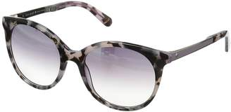 Kate Spade Amaya/S Fashion Sunglasses