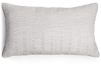 """Hotel Collection Keystone 14"""" x 24"""" Decorative Pillow, Created for Macy's"""