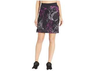 SkirtSports Skirt Sports Happy High Waist Skirt