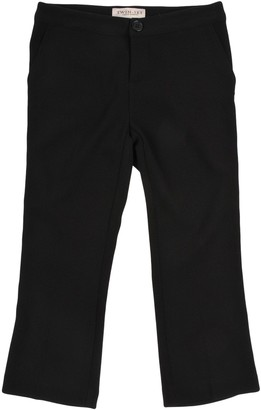 Twin-Set TWINSET Casual pants - Item 13185527FR