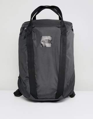 The North Face Instigator Backpack 20 Litres in Black
