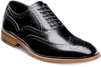 Stacy Adams Men's Dunbar Wingtip Oxfords Men's Shoes