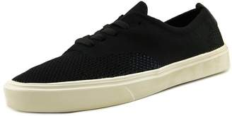 (+) People People Men's The Stanley Knit Sneaker