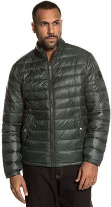 Puffa JP1880 Padded Jacket