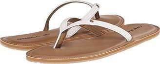 O'Neill Women's Ojai River Sandals Sandal