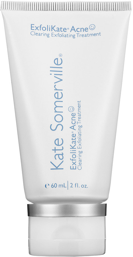 Kate Somerville ExfoliKate Acne Clearing Exfoliating Treatment