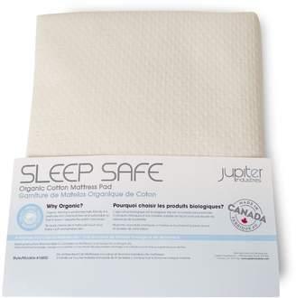Jupiter Sleep Safe Mattress Cover