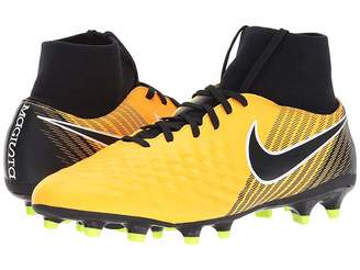 Nike Magista Onda II Dynamic Fit FG Men's Shoes