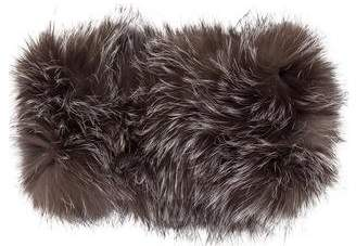 Surell Fur Snood