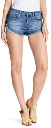 Banjara Sky High Skinny Short