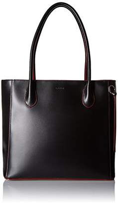 Lodis Audrey RFID Cecily Satchel