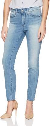 NYDJ Women's Ami Skinny Legging Jeans