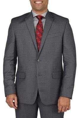 Dockers Stretch Suit Jacket