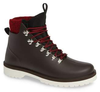 BROTHER X FRERE Brother x Fr?re Alpine Rain Boot (Men)