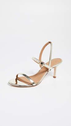 Tory Burch Penelope Slingback Sandals