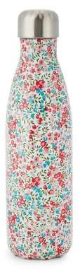 Swell S'well Liberty Wiltshire Water Bottle 17 oz.