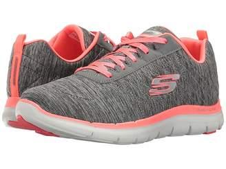Skechers Flex Appeal 2.0 Women's Shoes