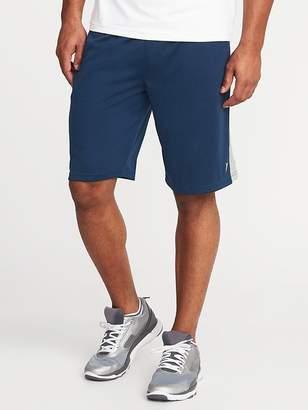 "Old Navy Go-Dry Performance Shorts for Men (10"")"