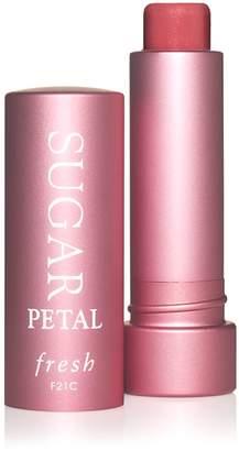 Fresh Sugar Tinted Lip Treatment Sunscreen SPF 15