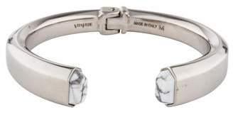 Vita Fede Obsedia Stone Bracelet