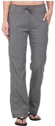 Outdoor Research Zendo Pants Women's Casual Pants