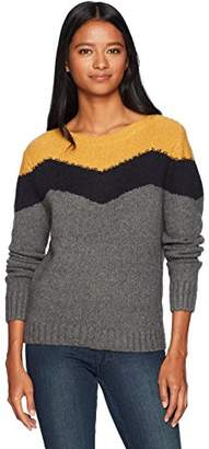 Roxy Women's Love Endures Sweater