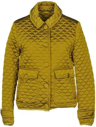 ADD Synthetic Down Jackets - Item 41822431TX
