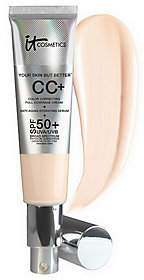 It Cosmetics Anti-Aging Full Coverage SPF 50CC Cream