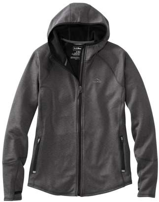 L.L. Bean L.L.Bean Stretch Tech Hoodie