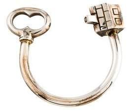 Tiffany Key Chain Shopstyle