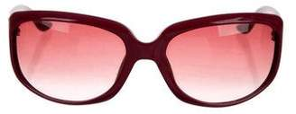 Christian Dior Glossy 2 Gradient Sunglasses