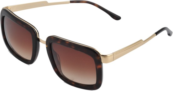 Stella McCartney SM3013 Sunglasses