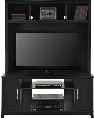 Zipcode Design Beverly Entertainment Center