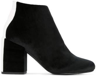 Senso Jensen IV boots