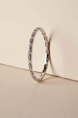 Nadri Tava Bracelet