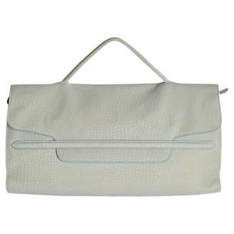 Zanellato Leather Handbag