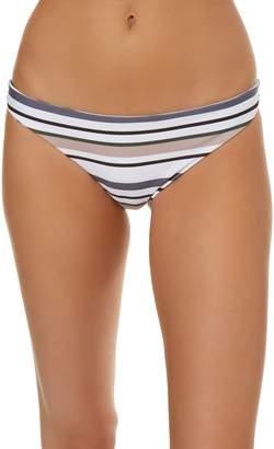O'Neill Nova Revo Bikini Bottoms