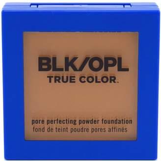 Black Opal True Color Perfecting Powder Heaven Honey