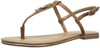 Call it SPRING Women's LELU Flat Sandal