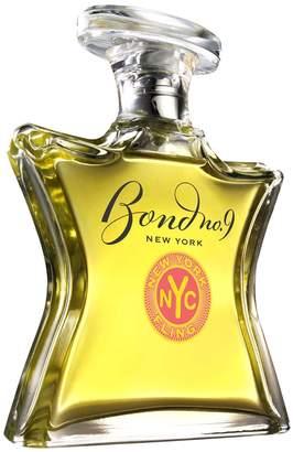 Bond No.9 New York Fling (100 ML)