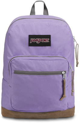 JanSport Right Pack® Digital Edition Backpack