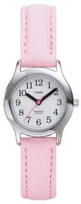 Timex Indiglo Ladies Watch - T79081